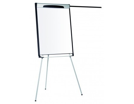 Mastervision tripod easel