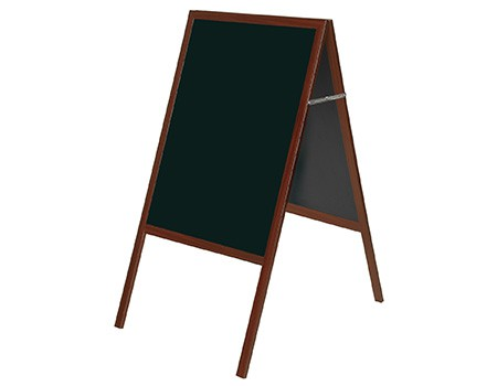 Frame Chalk Board