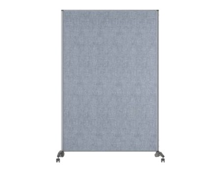Evolution Sound Proof Dividers