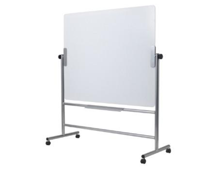 Glass Revolving Board